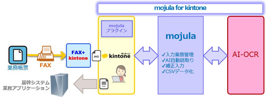 mojula01